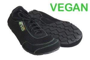 Tadeevo kids VEGAN minimalist shoes