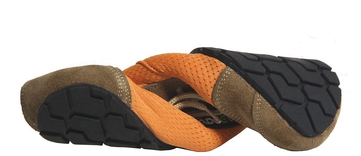 Chaussure minimaliste Dd8d64dfe31dc9a3a2db48a80cd91d03