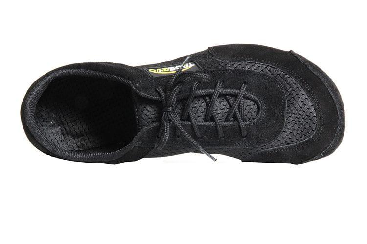 Minimalist Black Black Tadeevo Shoes Tadeevo W2EHD9I