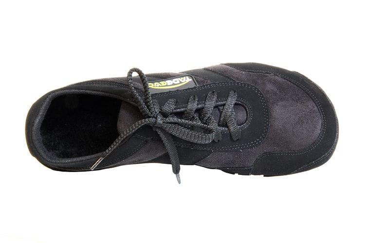 black black Tadeevo shoes Tadeevo black Tadeevo autumn minimalist minimalist autumn shoes autumn A4jq35LR